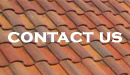 Contact Us - Roofing Fort Worth