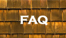 FAQ - Roofing Fort Worth
