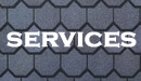 Services - Roofing Ft Worth